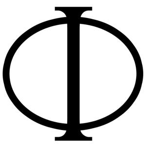 Simbolo Conoscenza